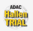 ADAC Hallentrial Ingolstadt