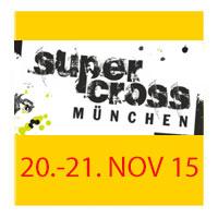 ADAC Supercross München
