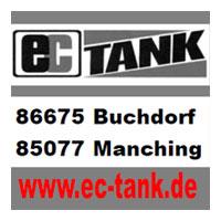 Banner EC Tank