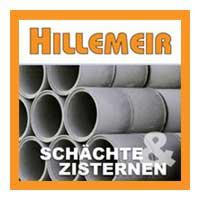 Banner Hillemeir