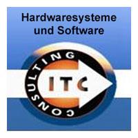 Banner ITC
