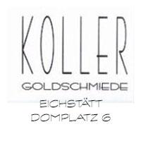 Banner Koller Goldschmiede