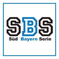 Banner Suedbayernserie