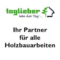 Banner Taglieber
