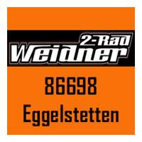 Banner Weidner 2Rad