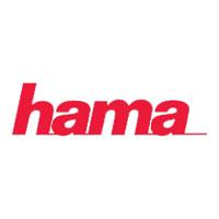 Banner hama